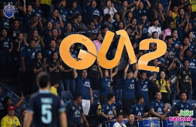 2018-03-06 ACL-3 BURIRAM UNITED 2 - 0 CEREZO OSAKA